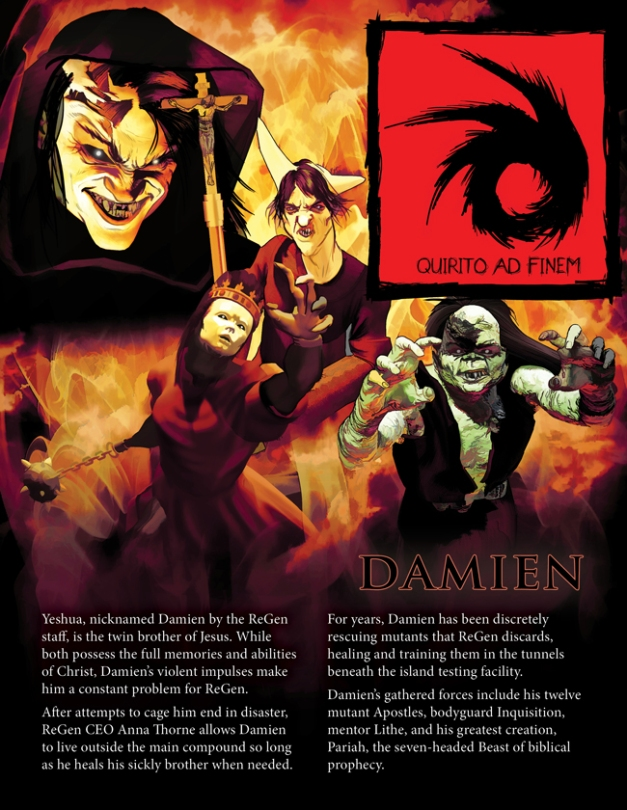 EFJI-Damien-Promo-Page-ws