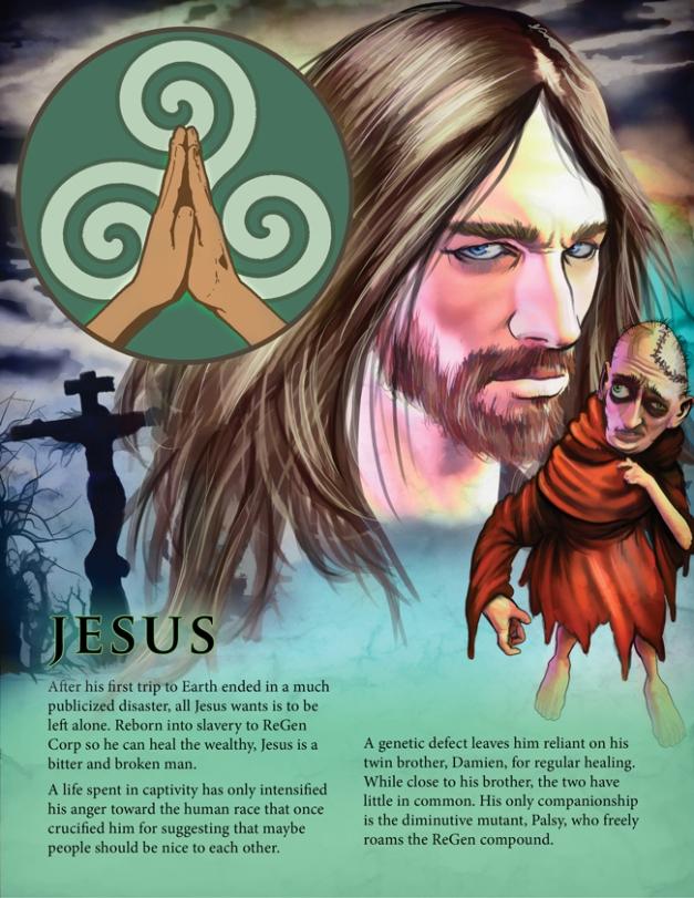 EFJI-Jesus-Promo-Page-ws
