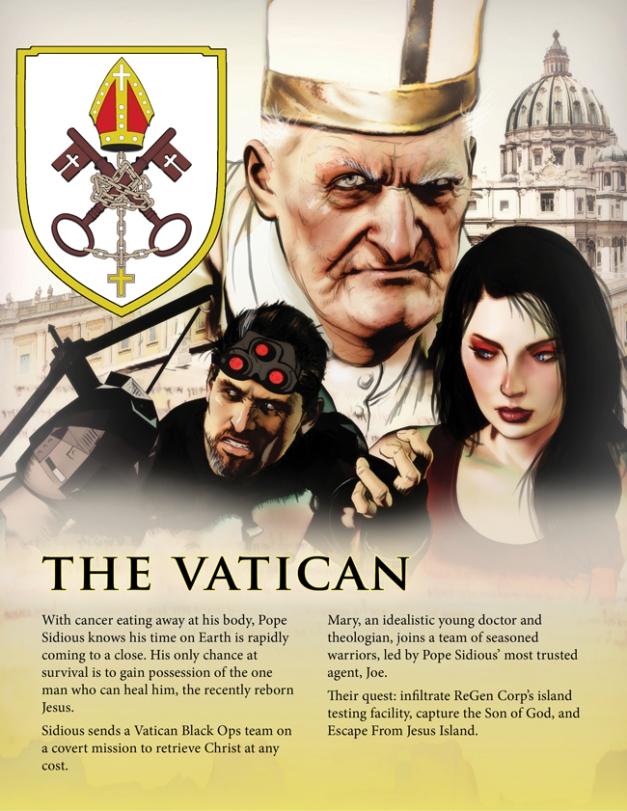 EFJI-Vatican-Promo-Page-ws