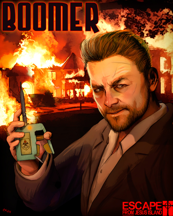 Boomer-web