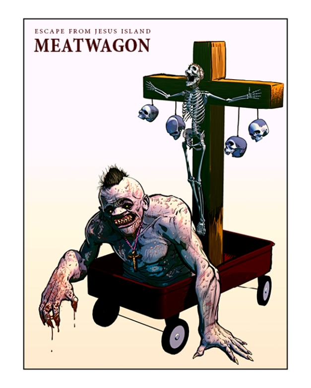Meatwagon-8x10-web