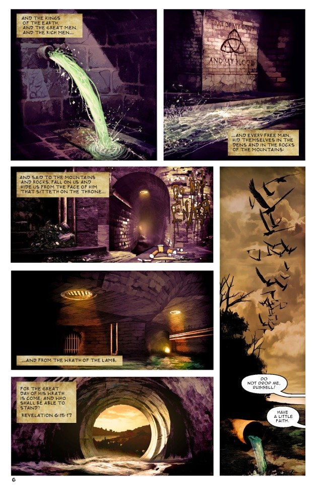 EFJI_Act1_Issue1_Digital_Pages_225_Page_06
