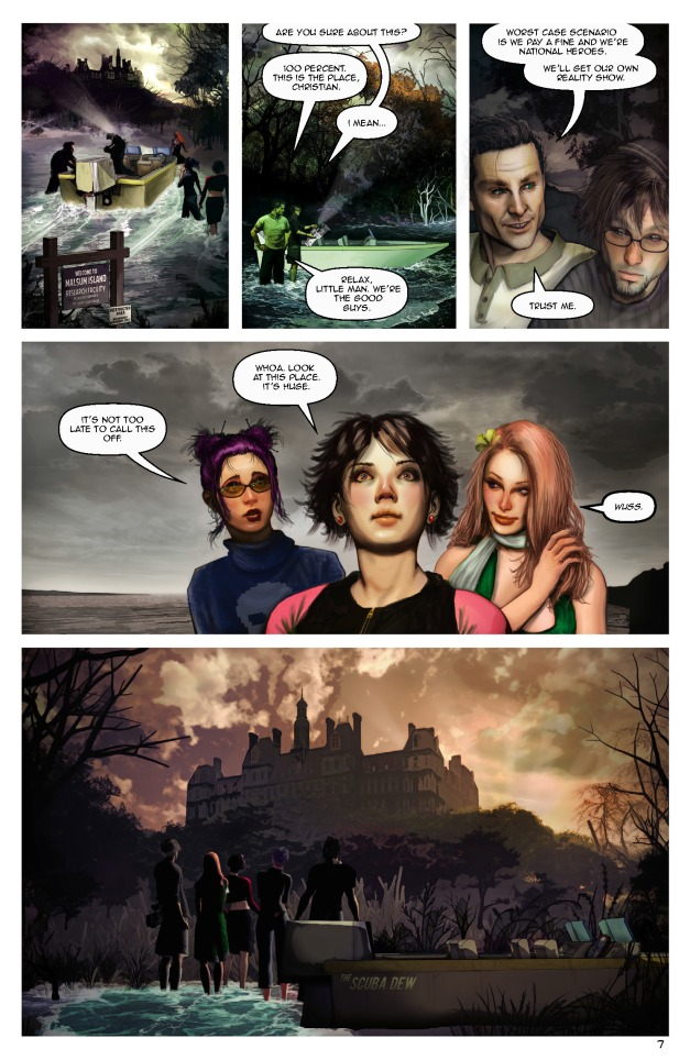 EFJI_Act1_Issue1_Digital_Pages_225_Page_07