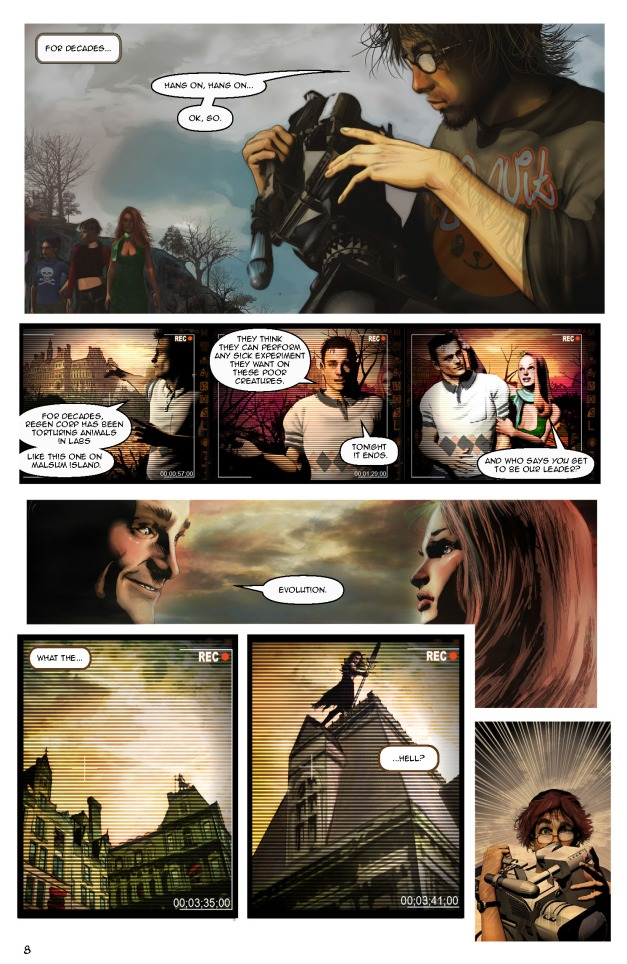 EFJI_Act1_Issue1_Digital_Pages_225_Page_08