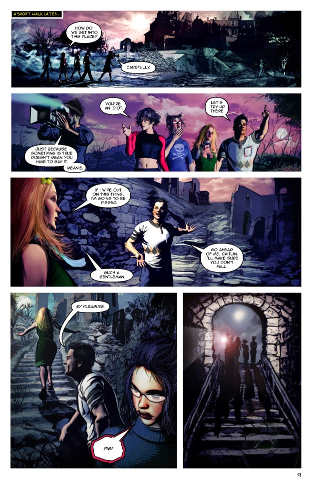 EFJI_Act1_Issue1_Digital_Pages_225_Page_09