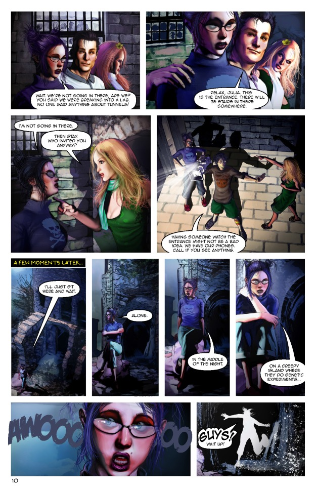 EFJI_Act1_Issue1_Digital_Pages_225_Page_10