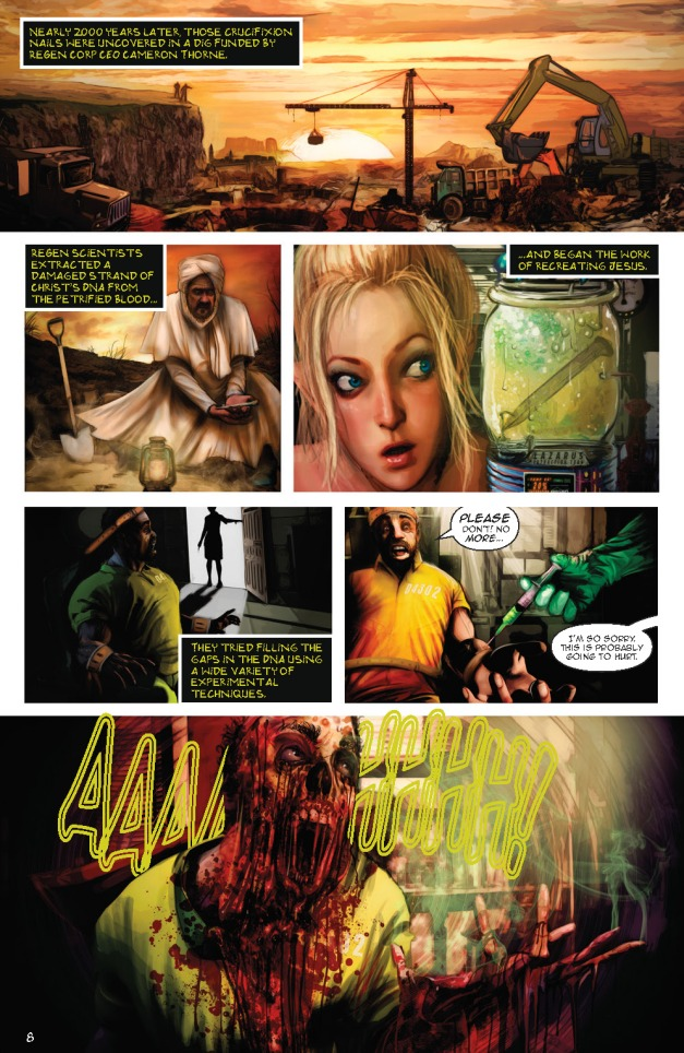 EFJI_Act#1_Issue#2_Digital_Pages_150_Page_08