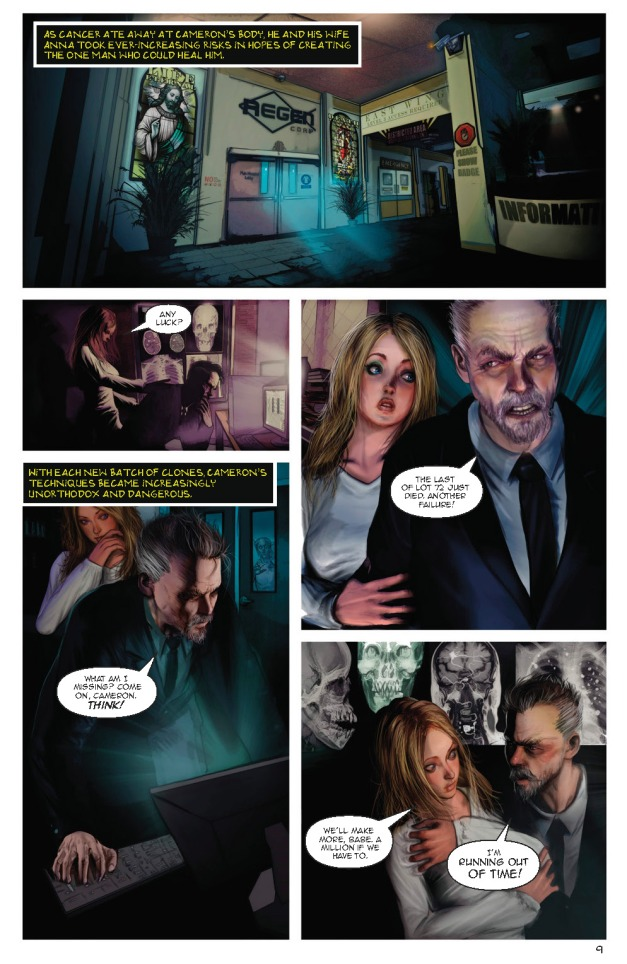 EFJI_Act#1_Issue#2_Digital_Pages_150_Page_09
