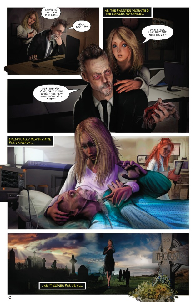 EFJI_Act#1_Issue#2_Digital_Pages_150_Page_10